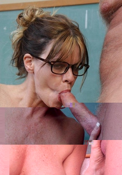 old-spunkers-naughty-teacher-hungry-for-cock