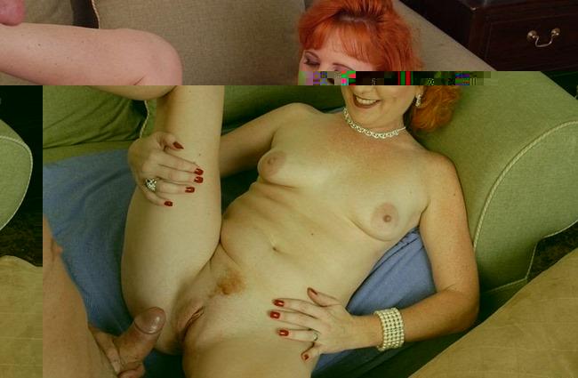horny-redhead-milf-gets-fucked