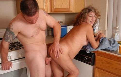 old-spunkers-fucked-in-the-kitchen