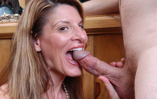 oldspunkers.com-mature-sex